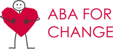 ABA For Change